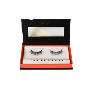 9 to 5 - Magnetude Magnetic Lashes - NWT